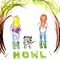 Help Our Wildlife (HOWL)
