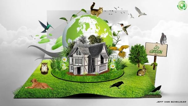go_green_wallpaper_by_jeffery10-d6zll6b
