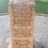 carvedstone