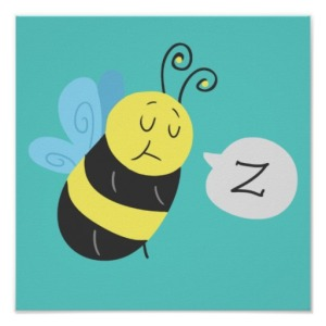 sleepy_cartoon_bumblebee_poster-rcd0c6d55c60d4188a3ae8590bdf87d1c_wvk_8byvr_512